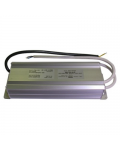 Power supply for LED 67 100w 24vdc MKC light MKC100-24 IP
