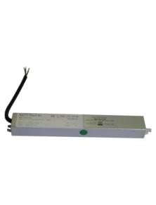 ALIMENTATORE PER LED 30w 12vdc MKC30-12 IP