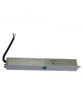 POWER SUPPLY FOR LED 30w 12vdc MKC30-12 IP