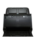 DOCUMENT SCANNERS CANON DR-C240