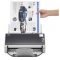 DOCUMENT SCANNER SCANJET FI-7460
