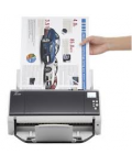 SCANNER DOCUMENTALE SCANJET FI-7460