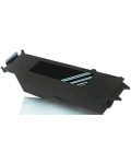 BLACK TONER COMPATIBLE CANON GP 215