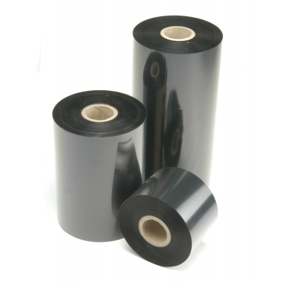 RIBBON THERMAL TRANSFER WAX