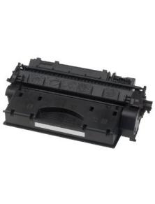 BLACK TONER COMPATIBLE CANON C-EXV40
