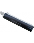 BLACK TONER COMPATIBLE CANON NPG-11