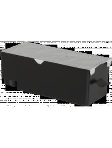 KIT MAINTENANCE PRINTER EPSON TM-C7500 / G