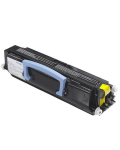 BLACK TONER DELL COMPATIBLE 593-10239