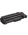 TONER COMPATIBILE NERO DELL 593-10961