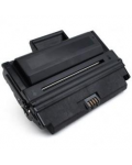 BLACK TONER COMPATIBLE DELL 941-593-10335