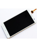 LCD ASSEMBLED WITHOUT FRAME HUAWEI MATE 7 BLACK