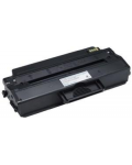 TONER BLACK DELL 11109