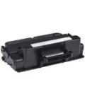 BLACK TONER COMPATIBLE DELL 593-BBBI/N2XPF