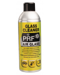 GLASS CLEANER 520 ml SPRAY