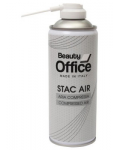 AIR SPRAY 400ml