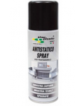 SPRAY ANTISTATIC 200ML