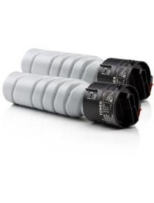 COMPATIBLE TONER BLACK KONICA A3VW050-A1UC050 - 2PZ