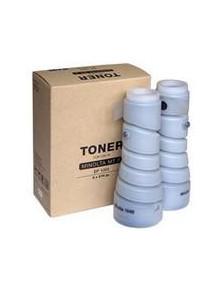 TONER COMPATIBILE KONICA NERO 8935-3040 2 PZ