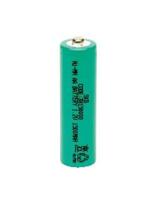 BATTERIA RICARICABILE SKB MH1500AA  AL NI-MH CILINDRICA - AA