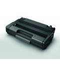 TONER NERO COMPATIBILE RICOH Type SP3400HE