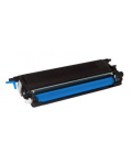 TONER CYAN COMPATIBLE BROTHER TN-135C