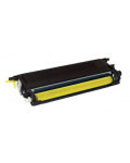 TONER YELLOW COMPATIBLE BROTHER TN-135Y
