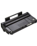 TONER NERO COMPATIBILE 100SU e SP112
