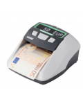 BANK NOTES DETECTOR FALSE RATIOTEC SOLDI SMART PRO