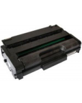 TONER NERO COMPATIBILE Type SP 300LE