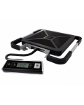 DIGITAL PORTABLE SCALE FOR SHIPMENTS DYMO S100 -100KG