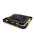 DIGITAL PORTABLE SCALE FOR DYMO SHIPPING S180 -180 KG