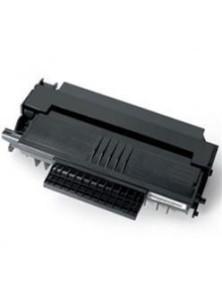 BLACK COMPATIBLE TONER RICOH SP1100HE
