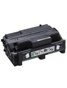 Toner com  Rig per Ricoh Sp4100,4110,SP4210,SP4310-15K
