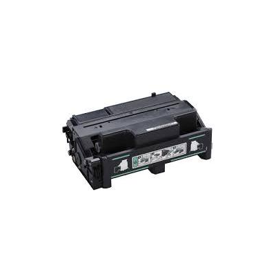 TONER NERO COMPATIBILE RICOH Type SP4100
