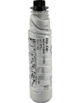 BLACK COMPATIBLE RICOH TONER K165