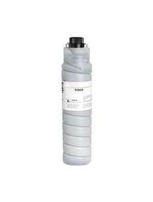 TONER NERO RICOH COMPATIBILE K133