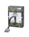 BATTERY REPLACEMENT RBC32 APC