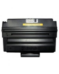 BLACK TONER RICOH COMPATIBLE 402887