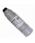 BLACK COMPATIBLE RICOH TONER K153