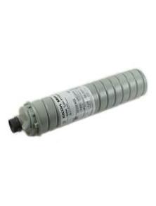TONER NERO RICOH COMPATIBILE K139 type6210