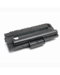 TONER NERO COMPATIBILE Type 1275