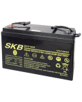 BATTERY LEAD FOR USE cyclical SKB SK12 - 250 (6FM250)