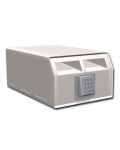 CASSAFORTE RATIOTEC POS SAFE RT 750 Twin