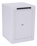 SAFE BOX RATIOTEC POS Safe ES1 ver. envelopes