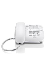 TELEFONO A FILO Gigaset DA310