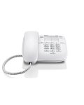 TELEPHONE WIRE Gigaset DA310