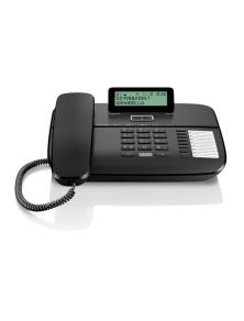 TELEFONO A FILO DA 310 Gigaset DA 710