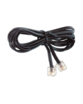 CABLE FOR VIDEO CONTROL - LD MICRO SOLID 3.60 + 2X0.50 LSZH