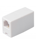 ADAPTER RS232 RJ11