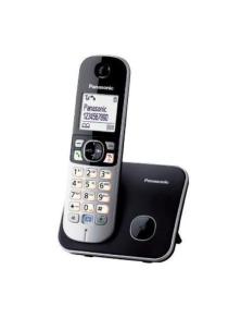 TELEFONO CORDLESS PANASONIC KX-TG6811